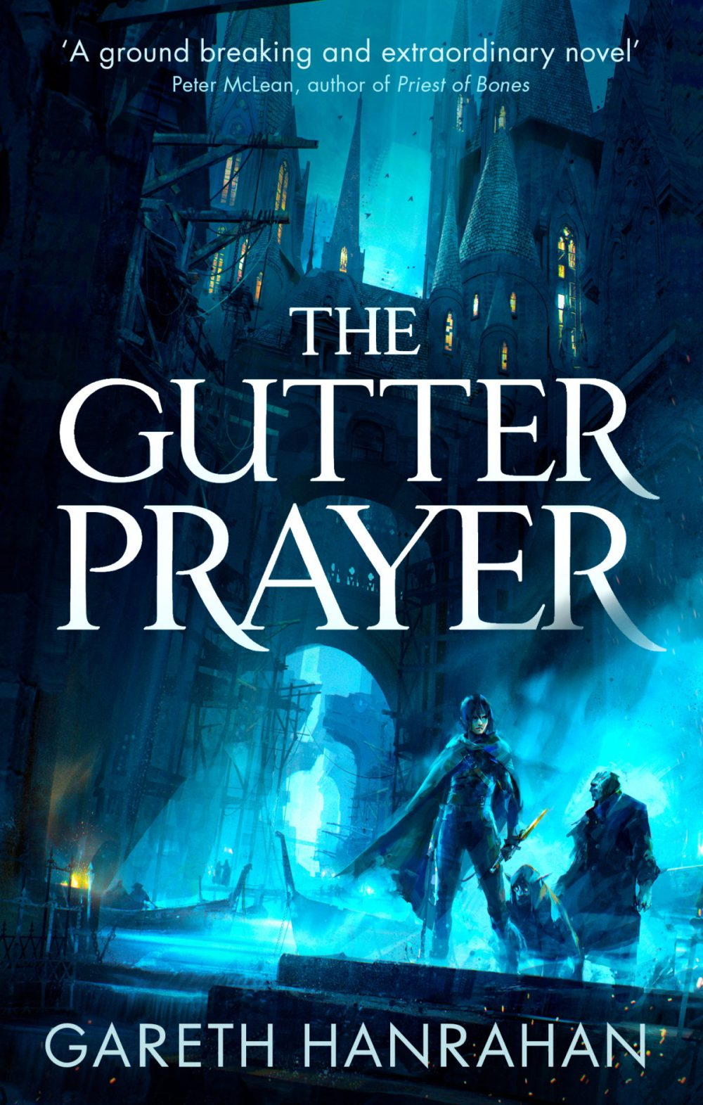 GUTTER_PRAYER_FINAL_COVER_NEW_EDIT-004-1200x1886