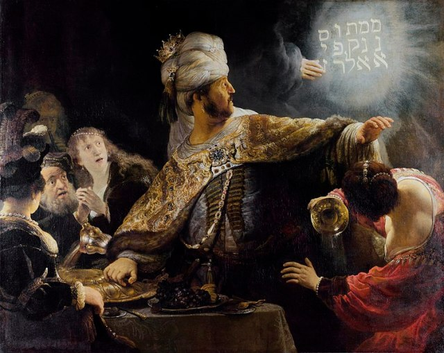 753px-Belshazzar_s_feast,_by_Rembrandt