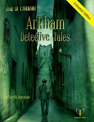 Arkham-Extended-Cover-Thumbnail