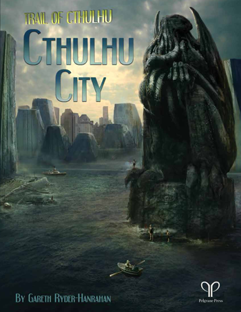 CthulhuCity_Cover_Draft_350-2