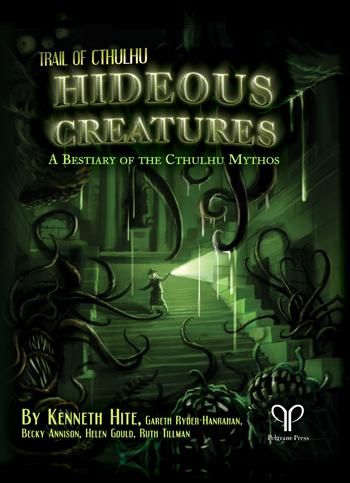 Hideous-Creatures-front-cover_350-1