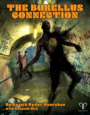 The-Borellus-Connection-front-cover_350